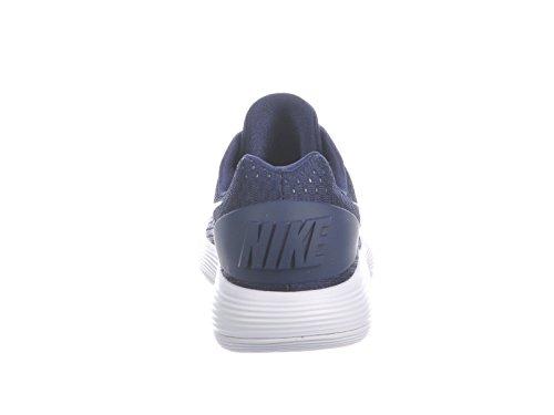 Nike Hyperdunk 2017 Low Tb - 897807400 Marine Blauw