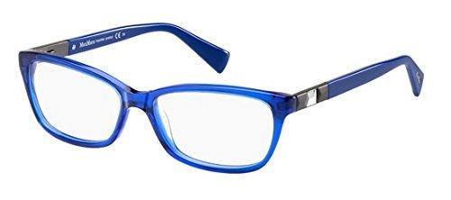 max-mara-eyeglasses-1205-01rm-blue-53mm