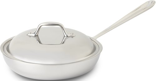 electric skillet 9 inch - 8