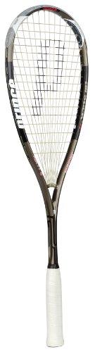 Prince Squash Airstick 130 Racquet