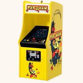 Hallmar 2008 Pac-man for sale  Delivered anywhere in USA