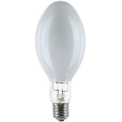 (Sunlite MV400/DX MOG 400-Watt Mercury Vapor ED37 H33 Bulb, Mogul Base, Coated)