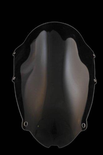 Kage Windscreen Kawasaki ZX6R ZX 6R 636 05 06 CLEAR…