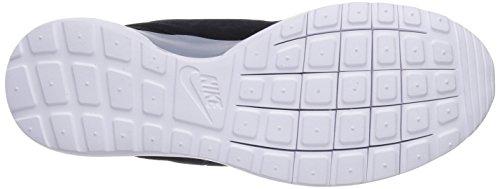 Basses magnet Nike new Run Homme black Grey Noir Slate Roshe 001 88rAqwEx