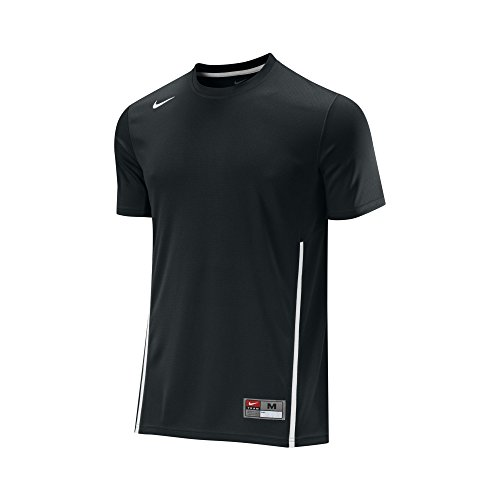 Nike Rally Crew 2.0