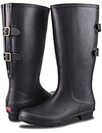 f44e788883d61 Amazon.com: Boots Under $75: Clothing, Shoes & Jewelry
