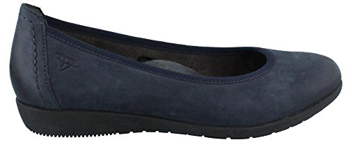 Navy Tamaris Pump Women's Tamaris Catrina Women's 6Xwfvv