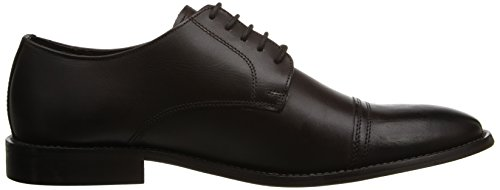Rush By Gordon Rush Uomo Cassa Oxford Marrone Scuro
