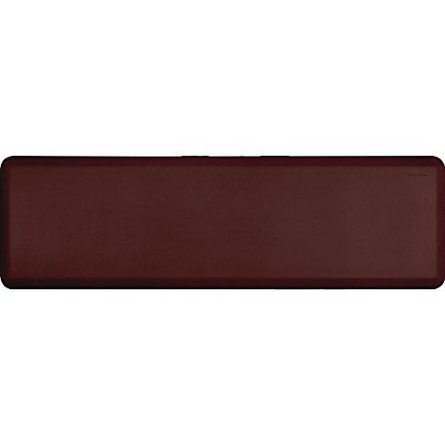 Therapeutic Flooring Anti Fatigue Classic Series Design Mat, 66