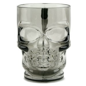 Image result for skeleton glass