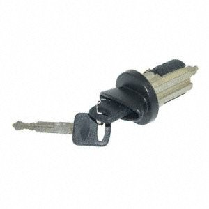 03 ford f150 ignition switch - 5
