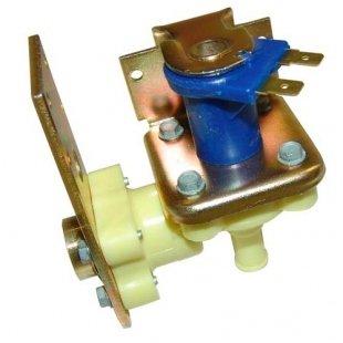Machine Water Valve Ice - Manitowoc 7601123 Water Inlet Valve Ice Machine Maker 110/120 Volt 23501