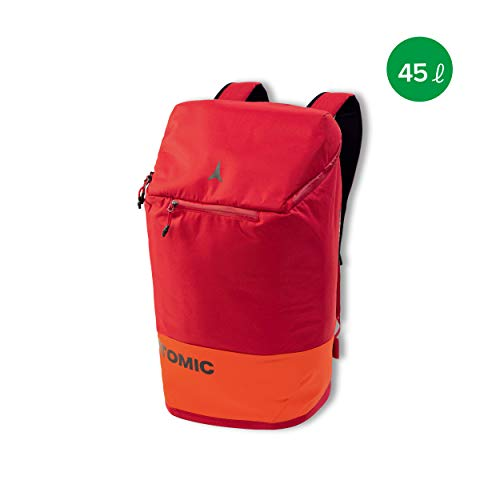 Atomic RS Pack 45L (Ski Boots Bag Atomic)