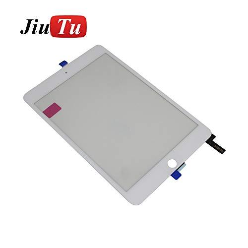 FINCOS Jiutu for iPad Pro Factory Supply Touch Screen Glass Digitizer for iPad Air 2 for iPad Mini 4 Touch Assembly - (Color: 2pcs for Pro 9.7) by FINCOS (Image #6)