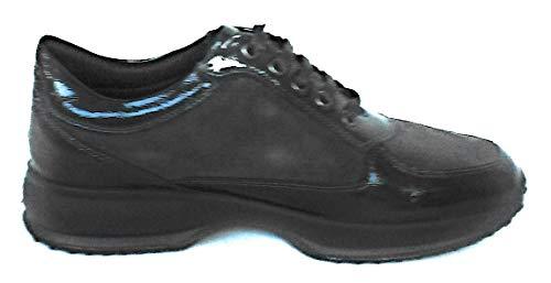 Tipo Enval Donna 38 Allacciata Hogan Soft Scarpa Numero qqzHP
