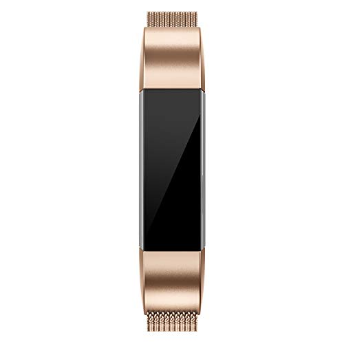 fitbit alta gold band buyer's guide for 2020