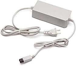 Image of the product Lyyes Wii AC Adapter that is listed on the catalogue brand of Lyyes.