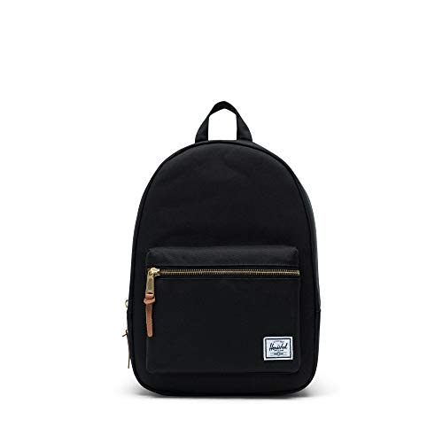Herschel Grove X-Small Backpack-Black