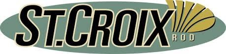 St. Croix Legend Elite Spinning Rod, ES70MLF