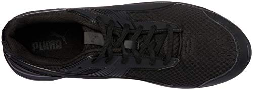 Escaper Basses Sneakers Black Mixte Adulte 06 Pro Puma Noir Black puma puma UAwxdc
