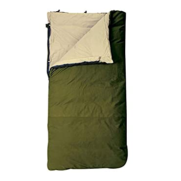 Country Squire 20 Degree Sleeping Bag