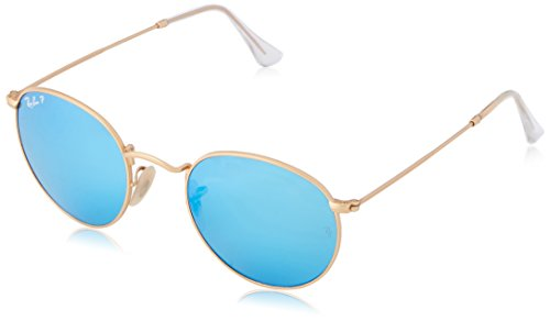 Ray-Ban-0RB3447-Round-Sunglasses