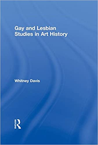 Historical and scientific perspectives on homosexuality paper