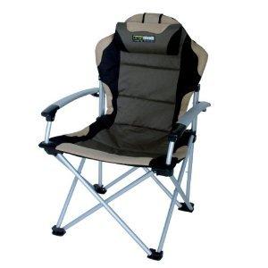 Wellness - Outdoor - Silla plegable - Outdoor - Aluminio ...