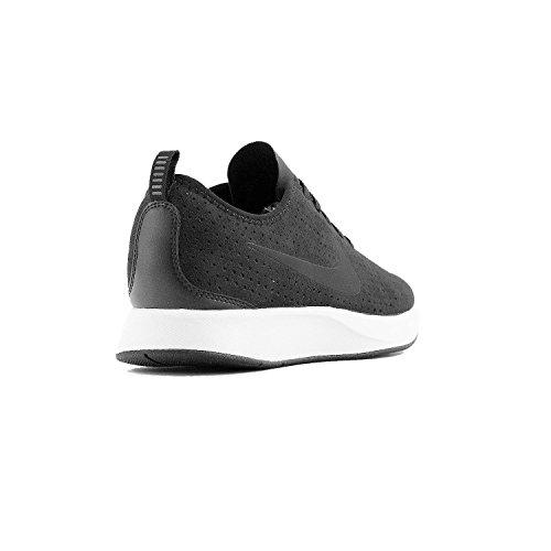 Nike Racer Chaussures Noir Double Tonalitã Prm zqzxPrga
