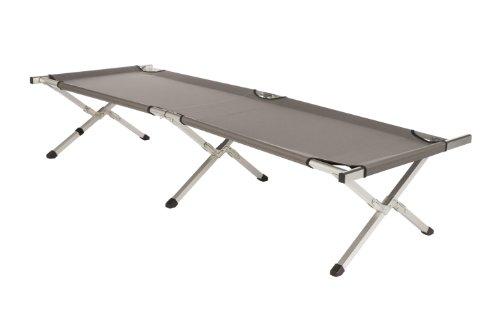 military folding cot