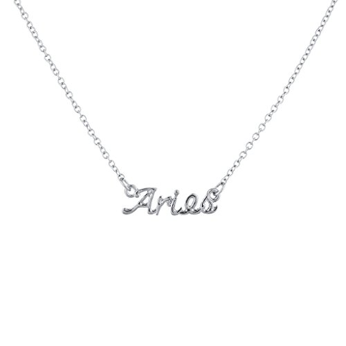 1b188c45838ab We Analyzed 1,268 Reviews To Find THE BEST Aries Necklace