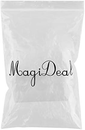 MagiDeal Plateau porte-gobelet pour tasse à café, thé, bière, support 7 cm