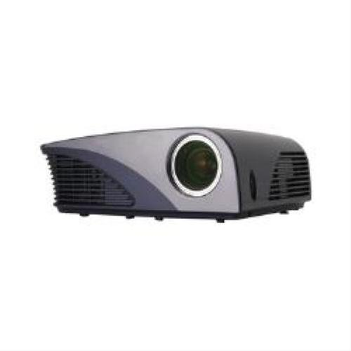 LG HS200 200lúmenes ANSI DLP SVGA (800x600) video: Amazon.es ...