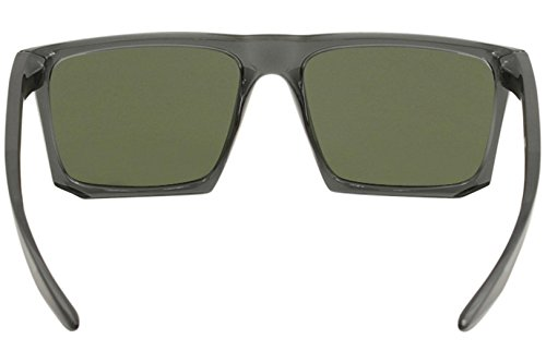 Ledge Sunglasses Nike black Ev1058 Anthracite Sq6wYxfzx