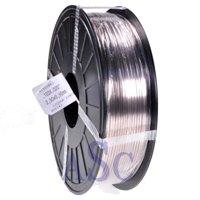 Coil Galv Wire (Stitching Wire 103x020 Galv; 25lb Coil)