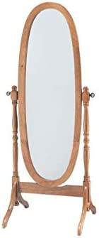 ACME 02289 Fynn Cheval Mirror