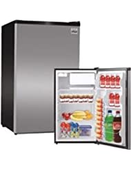 Wellington 4.5 Cu. Ft. Refrigerator