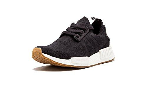 Adidas Nmd_r1 Pk - Os 13.5 ybAFFN