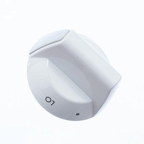 Frigidaire 316353103 Control Knob