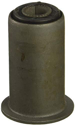 Centric 602.66060 Leaf Spring Bushing, Front (Renewed) ()