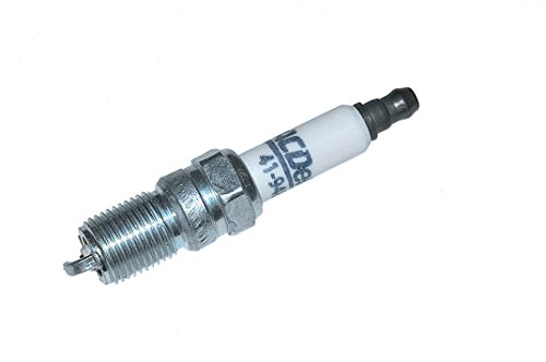 Amazon.com: ACDelco 41-948 Professional Platinum Spark Plug (Pack of 1): Automotive