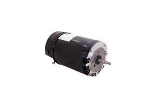 Hayward SPX1610Z2MNS 2 Speed Motor Replacement for Haywar...