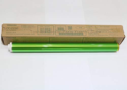 Printer Parts Original Toshiba Copier Spare Parts OPC Drum OD-FC50C for Toshiba Copier Model 2505 3005 3055 3555 4505 5005 5055C