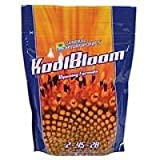 General Hydroponics Dry KoolBloom -2.2 lb, Appliances for Home