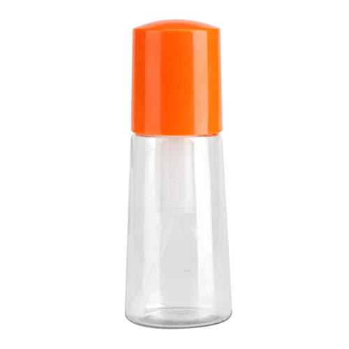 Gravy Boats - Olive Spray Pump Barbecue Oil Sprayer Spraying Sauce Vinegar Bottle Bbq Can Pot Cookware - Labels Decor Rack Cork Decorative Modern Dispenser Olive Stopper Glass Stoppers Po