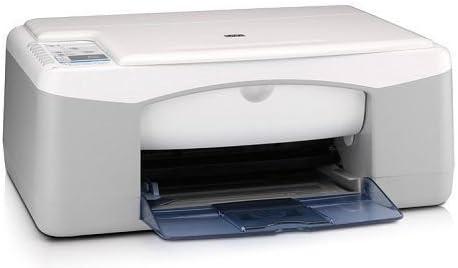 HP Deskjet F380 multifuncional: Amazon.es: Informática