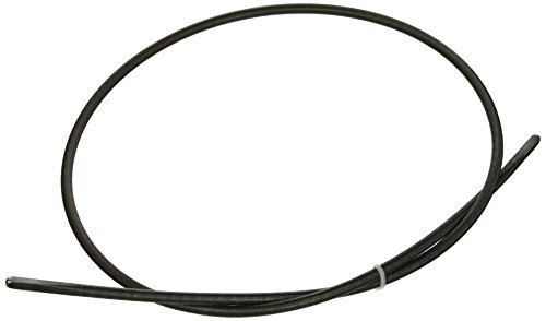 Porter Cable,659372-00,DRIVE SHAFT