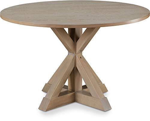Kitchen & Dining Room Furniture -  -  - 31nddSg5taL -