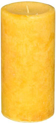 Pumpkin Pillar (Jeco Inc. 3