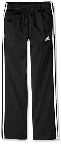 adidas Girls Designator Track Pant product image